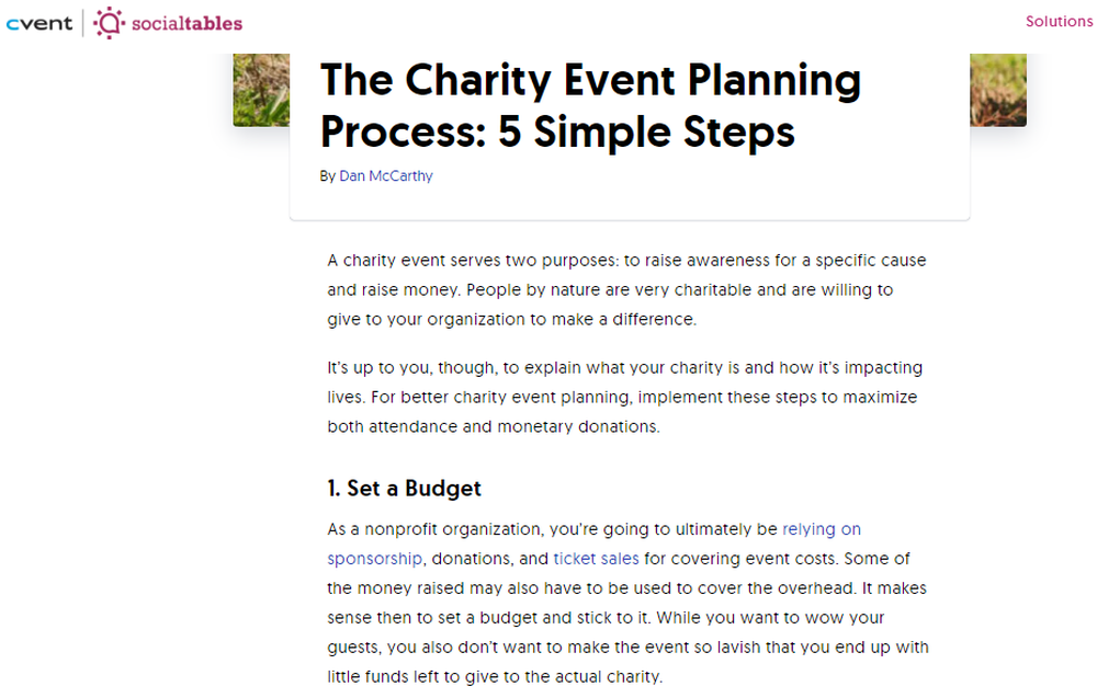 The Charity Event Planning Process  5 Simple Steps.png