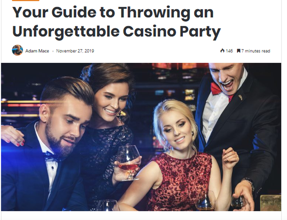 The Perfect Casino Party  Your Complete Guide   Gambling New Magazine.png