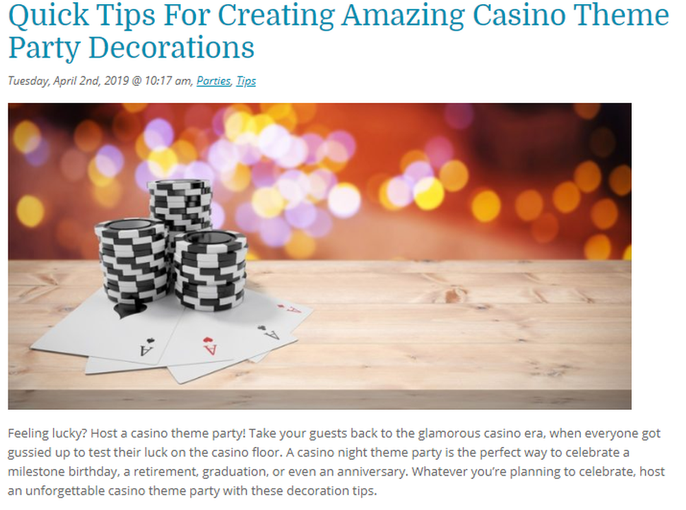 Quick Tips For Creating Amazing Casino Theme Party Decorations.png