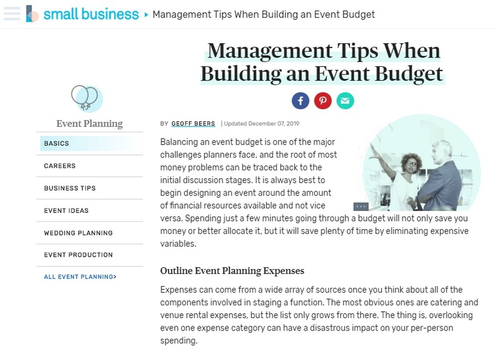 The Complete Guide to Event Budgeting (1).jpg
