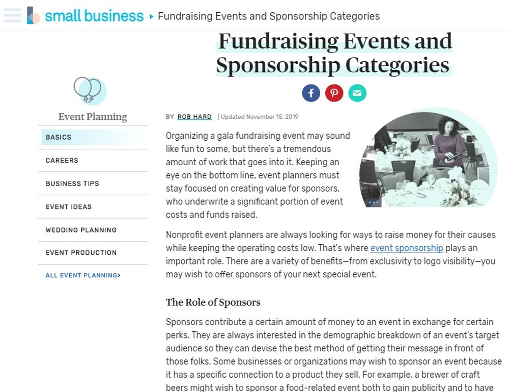Sponsorship Categories for Fundraising Events.jpg