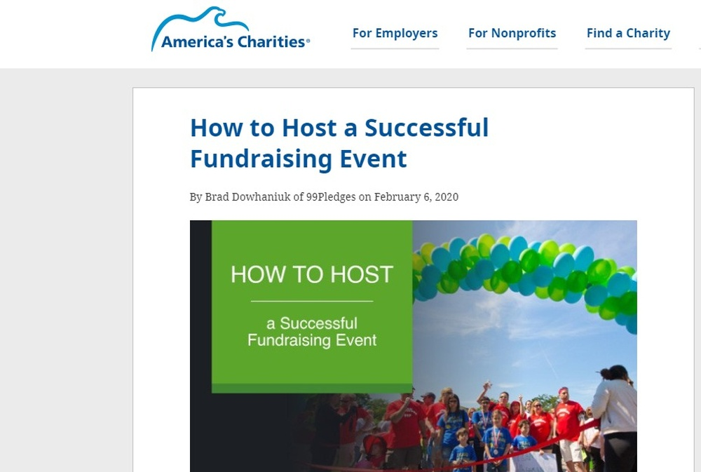 How to Host a Successful Fundraising Event   America s Charities.jpg