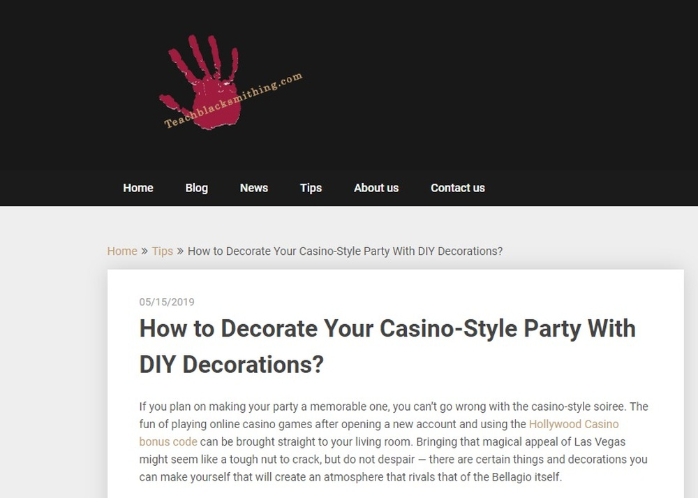 How_to_Decorate_Your_Casino_Style_Party_With_DIY_Decorations_–_teachblacksmithing_com.jpg