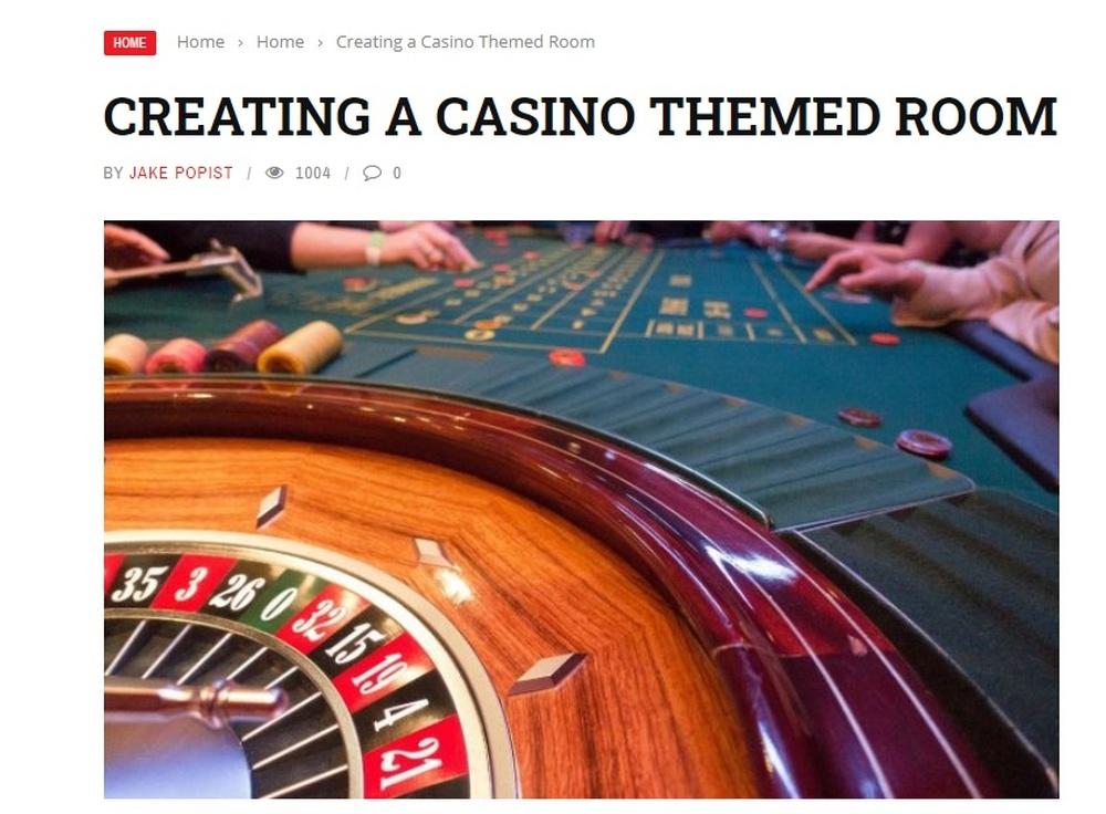 Creating_a_Casino_Themed_Room_Popist_Creating_a_Casino_Themed_Room.jpg