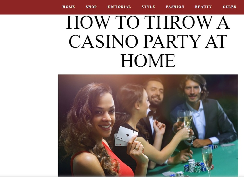 How_To_Throw_A_Casino_Party_At_Home_Fashion_Gone_Rogue.jpg