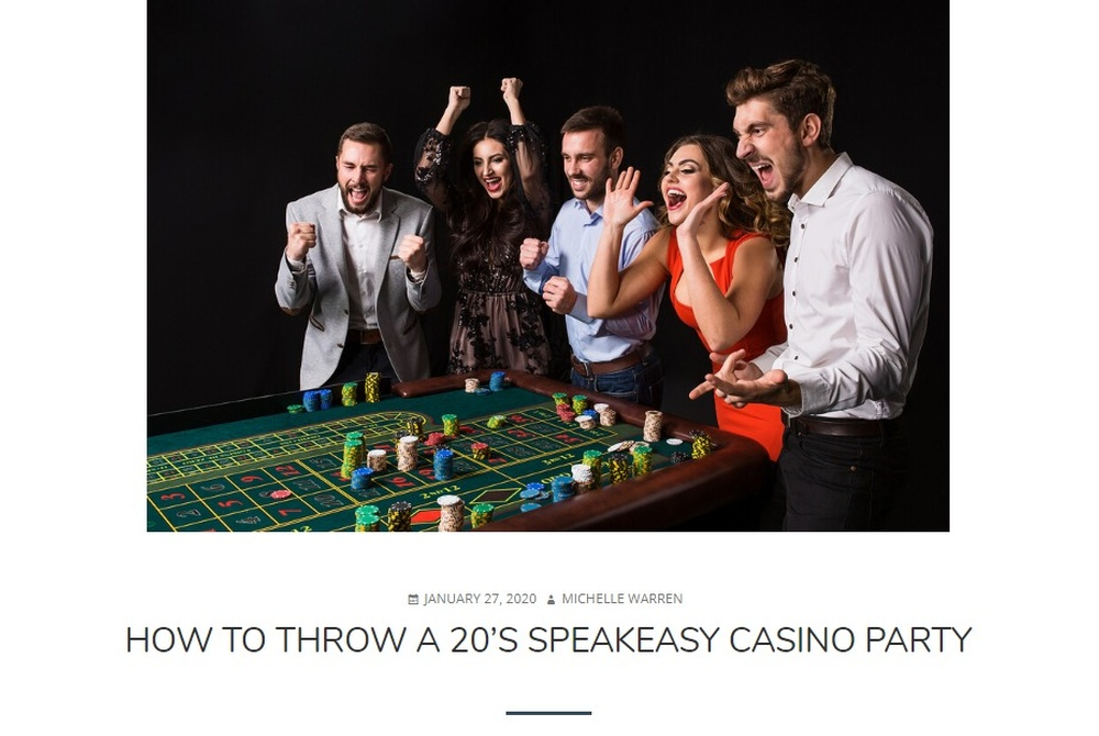 Everythig_You_Need_For_A_Speakeasy_Casino_Party.jpg