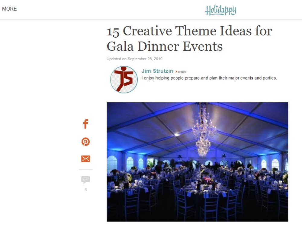 15_Creative_Theme_Ideas_for_Gala_Dinner_Events_Holidappy.jpg