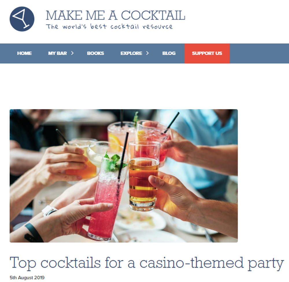 Top_cocktails_for_a_casino_themed_party.png