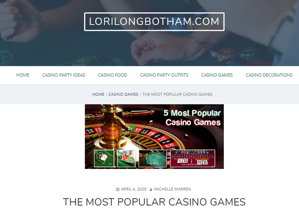 Do_You_Know_Which_Casino_Table_Games_Are_the_Best_Loved_.png