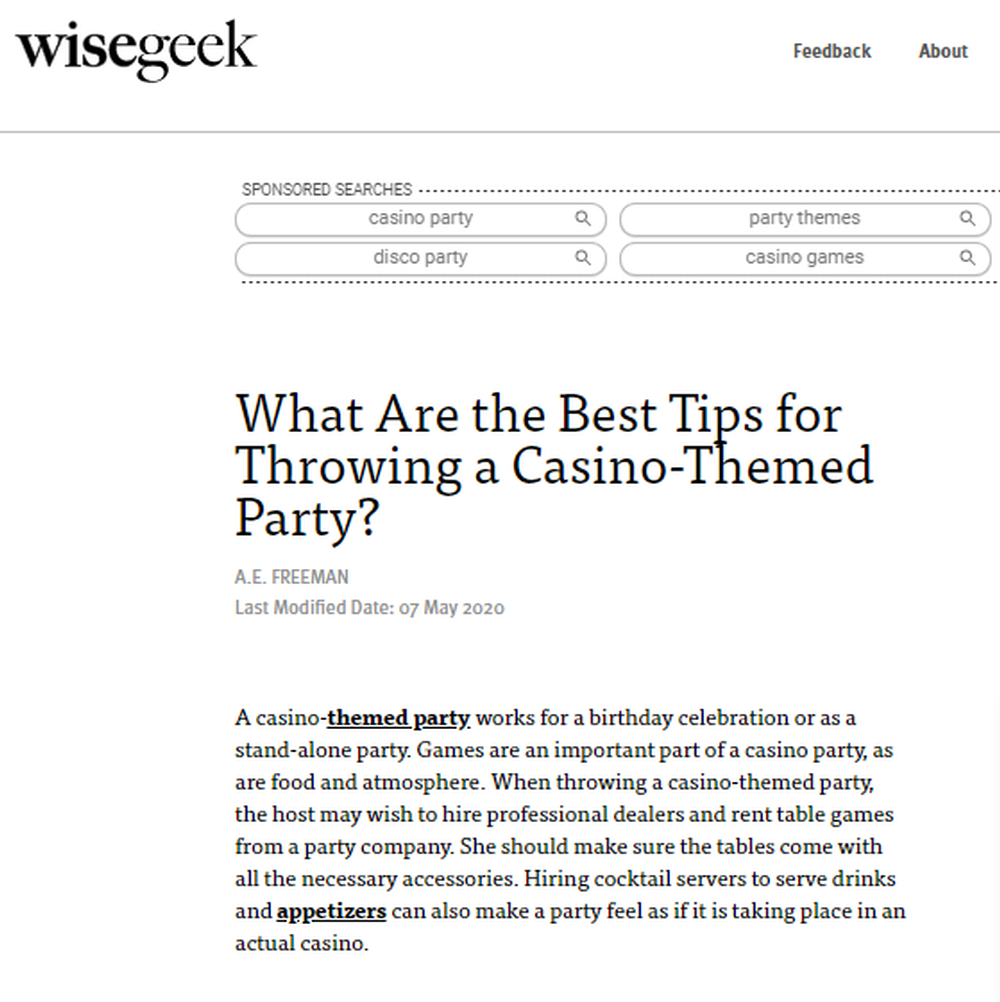 What_Are_the_Best_Tips_for_Throwing_a_Casino_Themed_Party_.png