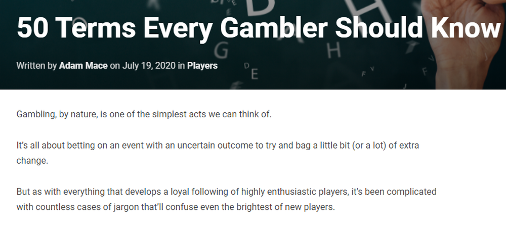 50-Terms-Every-Gambler-Should-Know-Gamblers-Daily-Digest.png