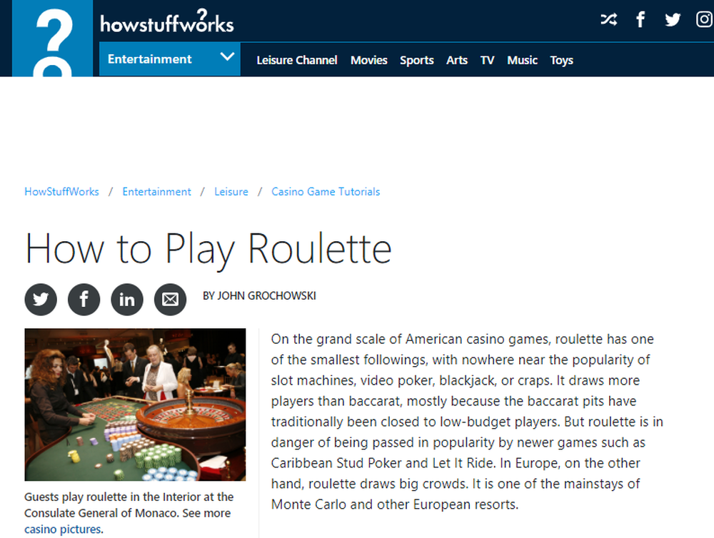 Roulette-Basics-HowStuffWorks.png