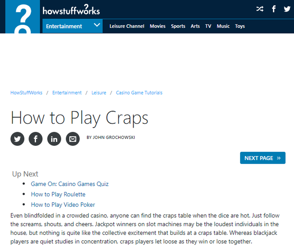 How-to-Play-Craps-Tips-and-Guidelines-HowStuffWorks.png