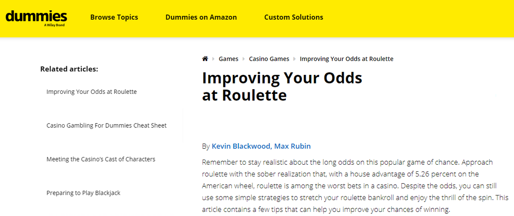 Improving-Your-Odds-at-Roulette.png