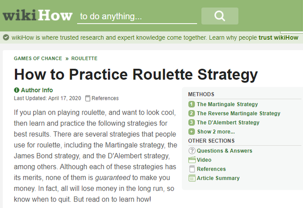 5-Ways-to-Practice-Roulette-Strategy-wikiHow.png