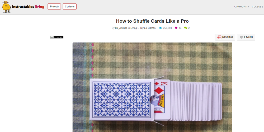 How-to-Shuffle-Cards-Like-a-Pro-6-Steps-Instructables.png