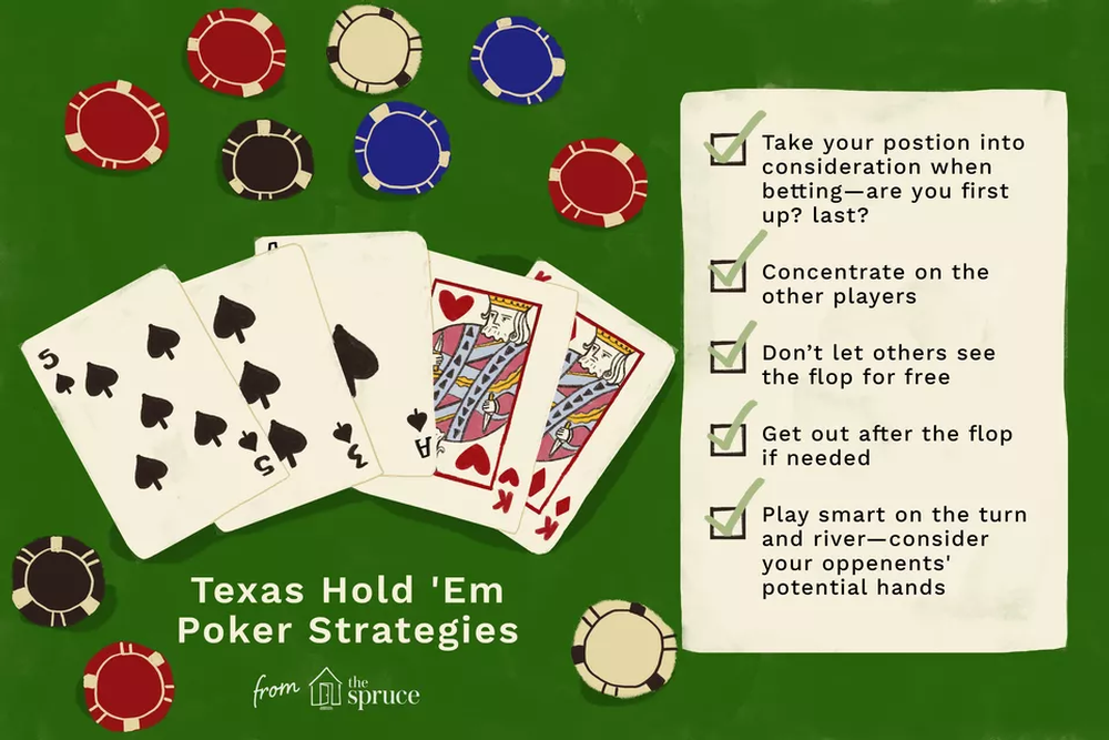 improve-at-texas-hold-em-poker-412242_final-5bb26d0346e0fb0026dfc3f1.png