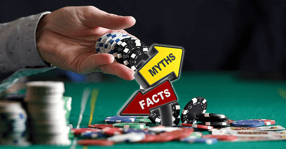 Casino-Myths.png