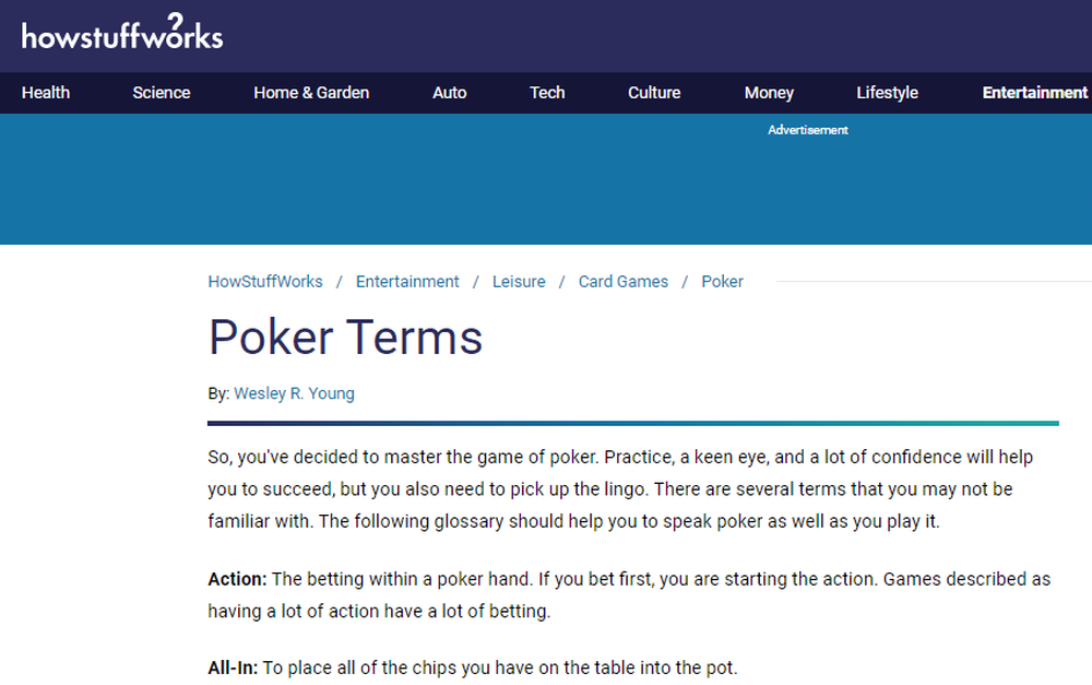 Poker-Terms-HowStuffWorks.png