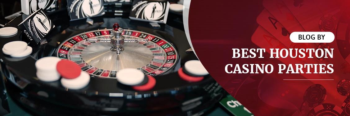 Casino parties houston tx casino black hawk colorado