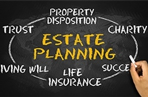 Estate Tax Planning Calgary