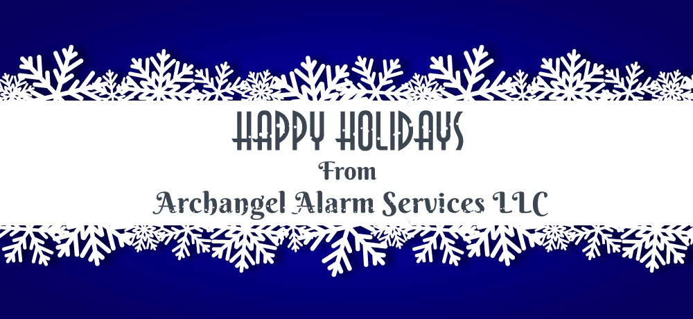 Archangel-Alarm-Services-LLC.jpg