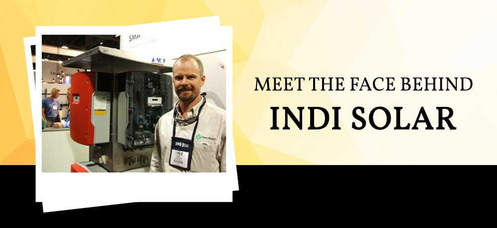 Meet-The-Face-Behind-INDI-Solar.jpg