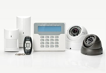 Access Control Systems in Toronto