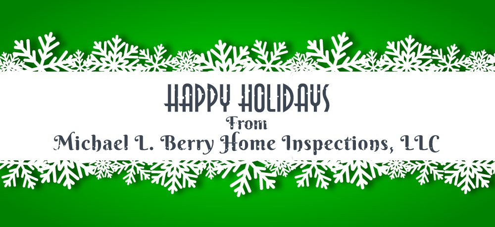 Michael-L.-Berry-Home-Inspections,-LLC.jpg