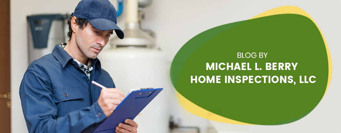 Residential Home Inspectors Magnolia