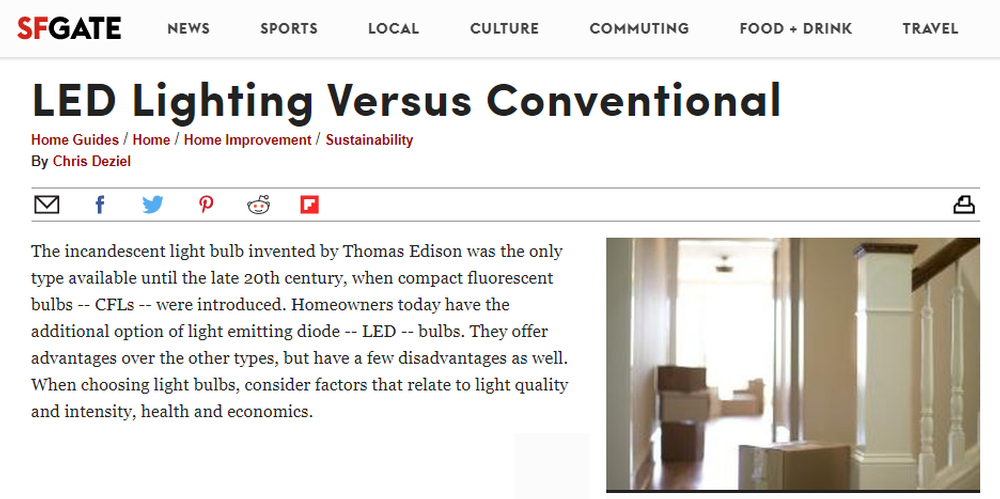 LED-Lighting-Versus-Conventional-Home-Guides-SF-Gate.png