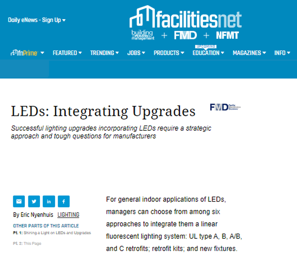 LEDs-Integrating-Upgrades-Facilities-Management-Insights.png