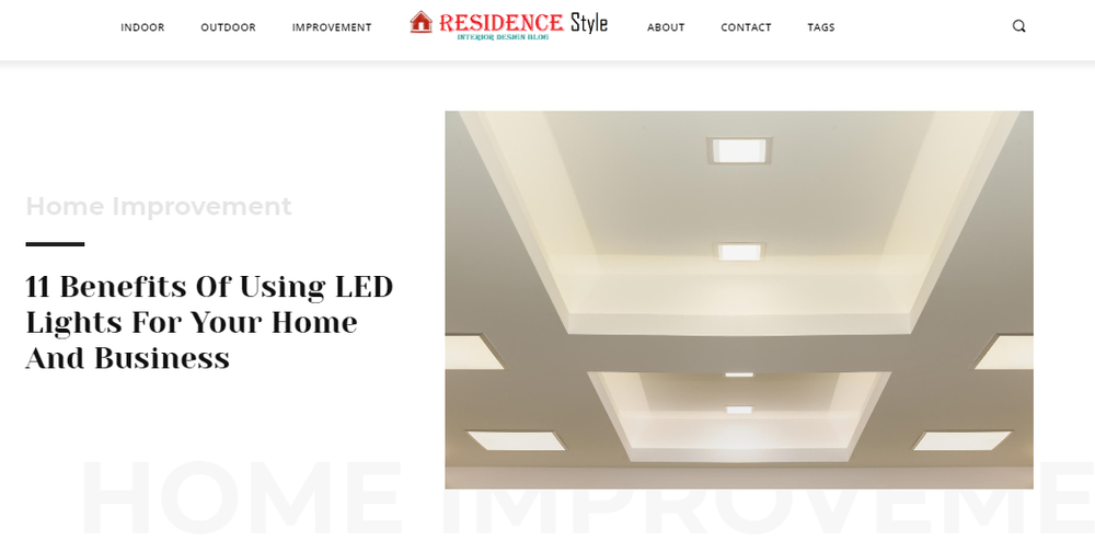 11-Benefits-of-Using-LED-Lights-for-Your-Home-and-Business-»-Residence-Style.png