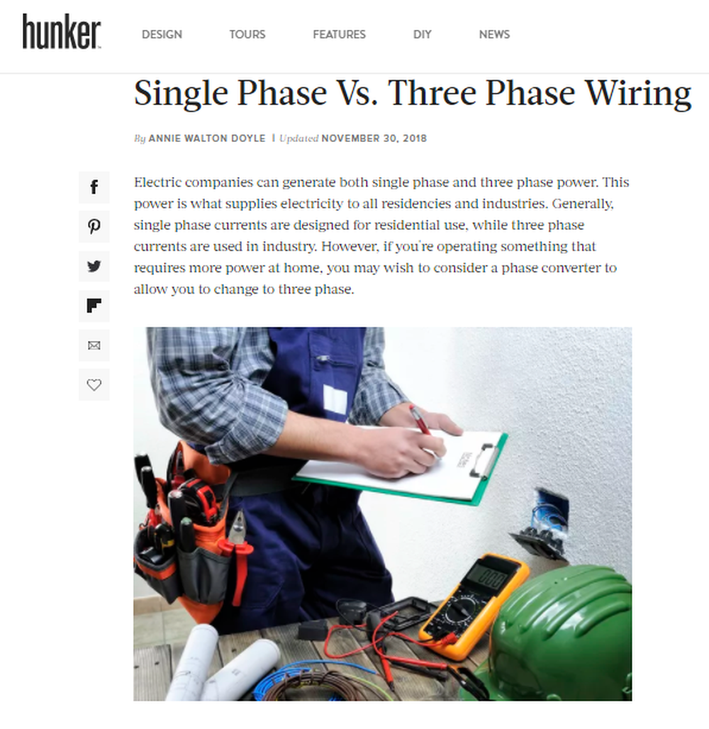 Single-Phase-Vs-Three-Phase-Wiring-Hunker.png