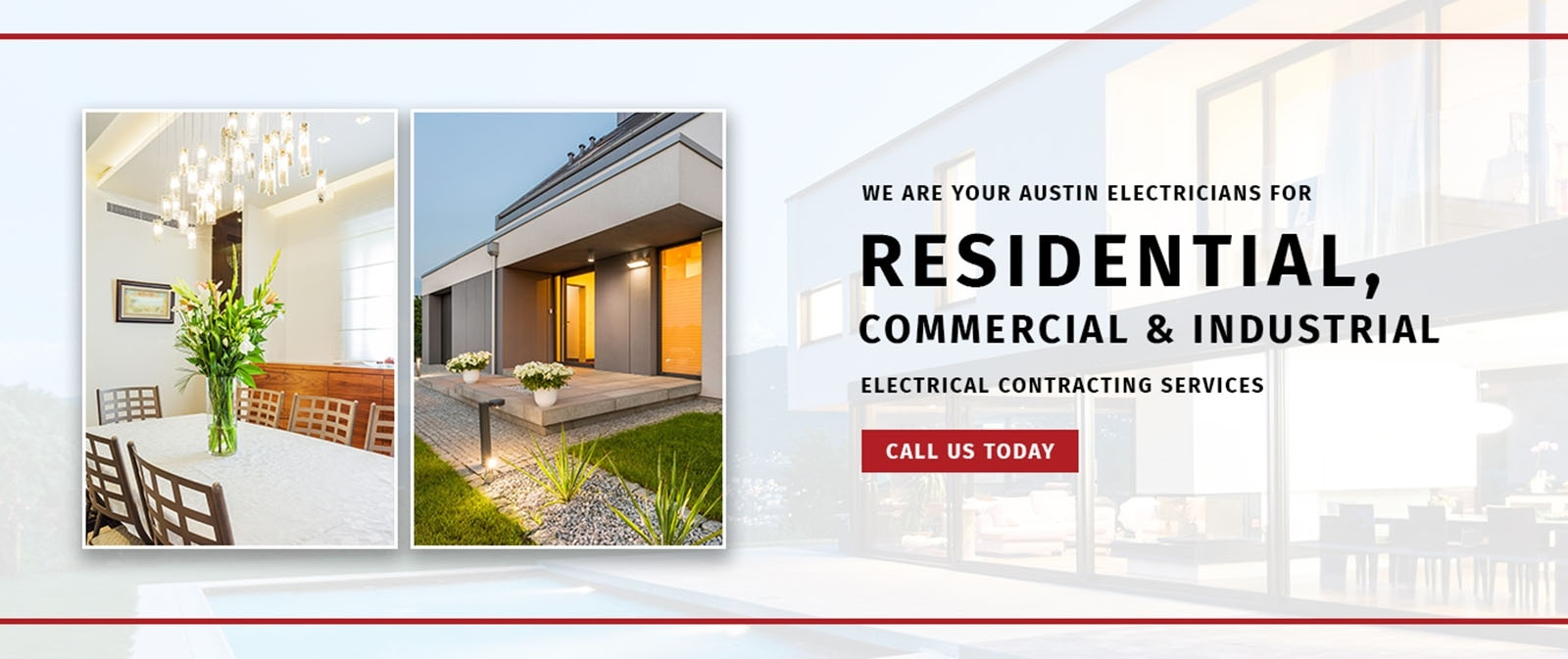 ac electric llc residential commercial electricians in austin tx