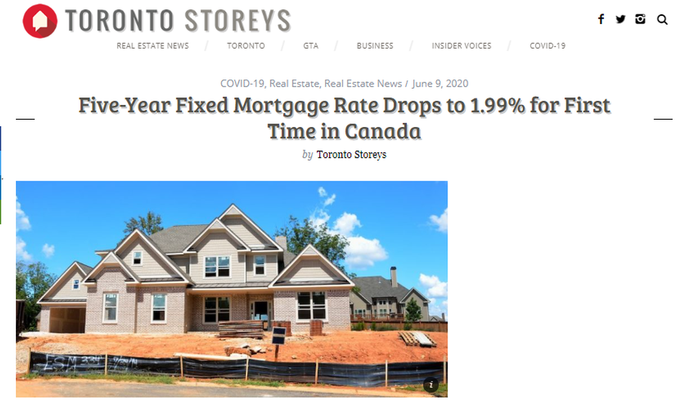 Construction Mortgages  in High River