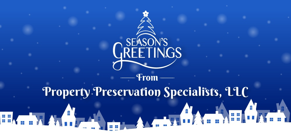 Season's-Greetings-from-Property-Preservation-Specialists,-LLC.jpg