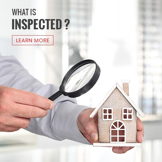 Economy Property Inspection Services | Home Inspector in