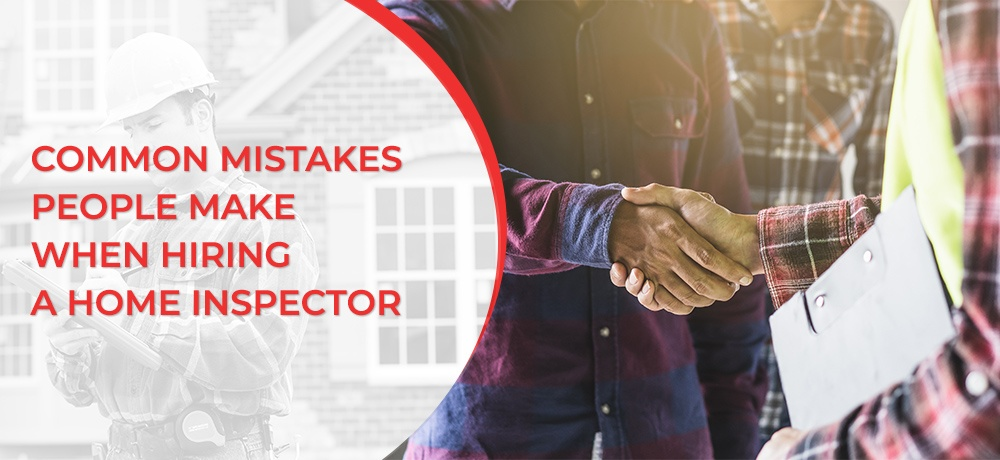 Common Mistakes People Make When Hiring A Home Inspector-Glass eye home inspections.jpg