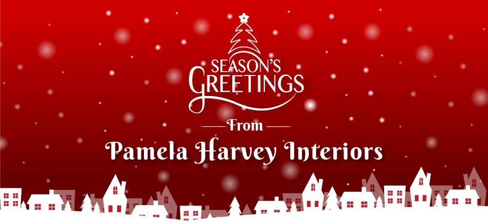 Season's-Greetings-from-Pamela-Harvey-Interiors.jpg