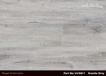 Flooring Contractor in Palo Alto