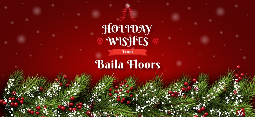 Season's-Greetings-from-Baila-Floors.jpg
