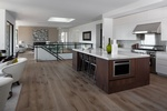 Residential Flooring in Palo Alto