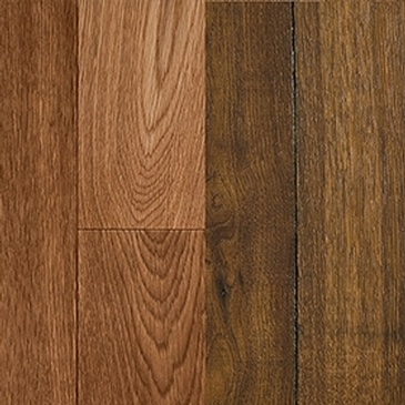 Hardwood Flooring Center in Palo Alto