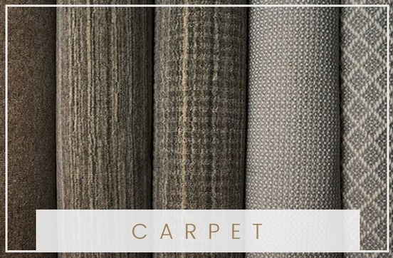 Carpet Contractors in Palo Alto