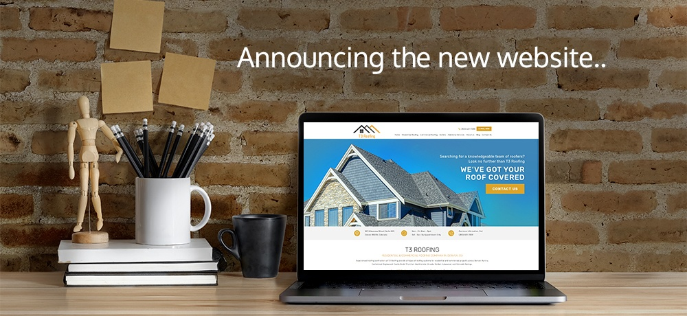 T3-roofing-announcement-banner(1).jpg
