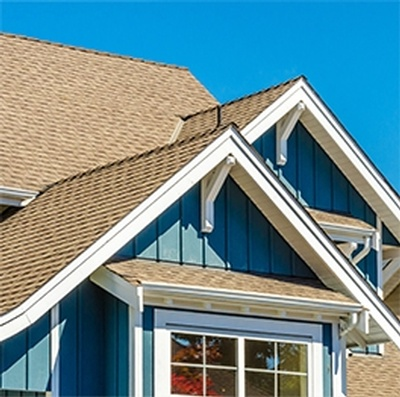 Commercial Roofing Company in Denver, CO