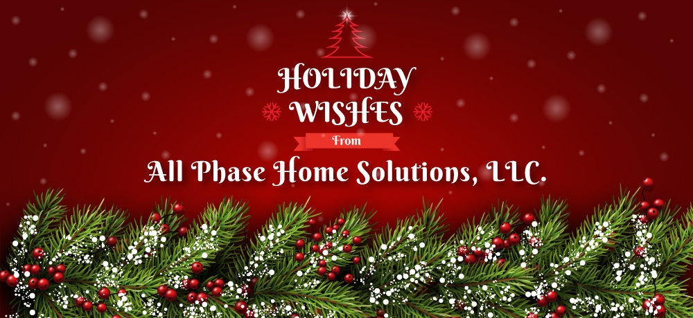 Season's-Greetings-from-All-Phase-Home-Solutions,-LLC..jpg