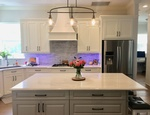 Custom Home Designs Eustis FL