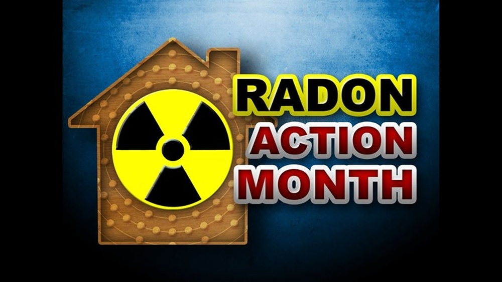 Radon Testing Services in Des Moines